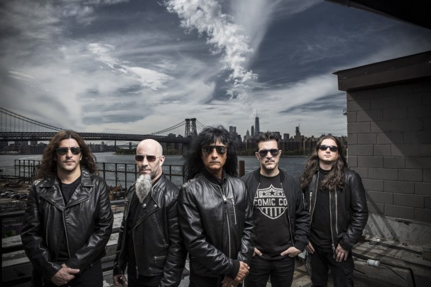anthrax-song