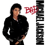 michaeljacksonbad
