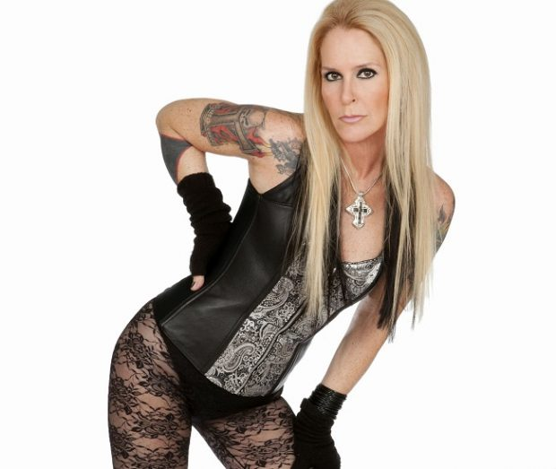 lita-ford-heavy-metal-hard
